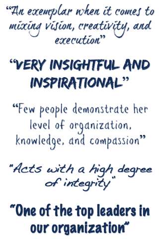 Lisa Phalen Quotes 3