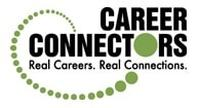 Career Connectors Image