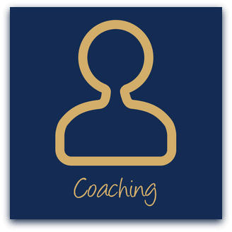 Barrington Coaching Coaching