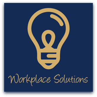 Barrington Coaching Workplace Solutions