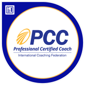 Professional Certified Coach Credential
