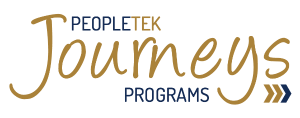 PeopleTek Journeys Programs